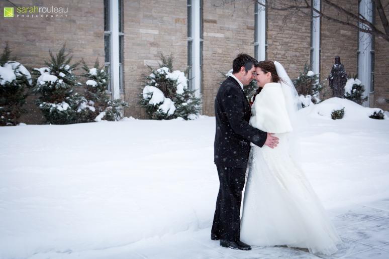 kingston wedding photographer - sarah rouleau photography - krista and josh (32)