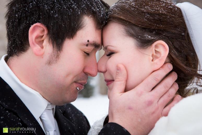 kingston wedding photographer - sarah rouleau photography - krista and josh (33)