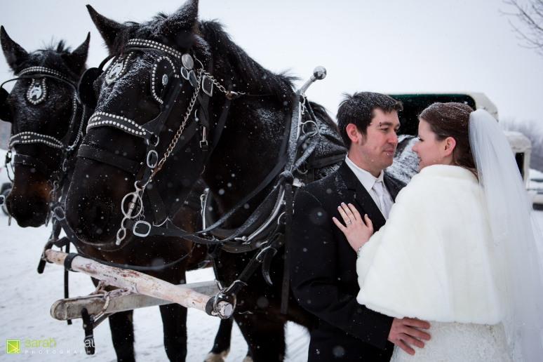 kingston wedding photographer - sarah rouleau photography - krista and josh (34)