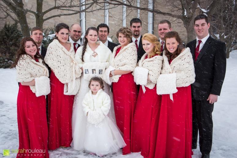 kingston wedding photographer - sarah rouleau photography - krista and josh (35)