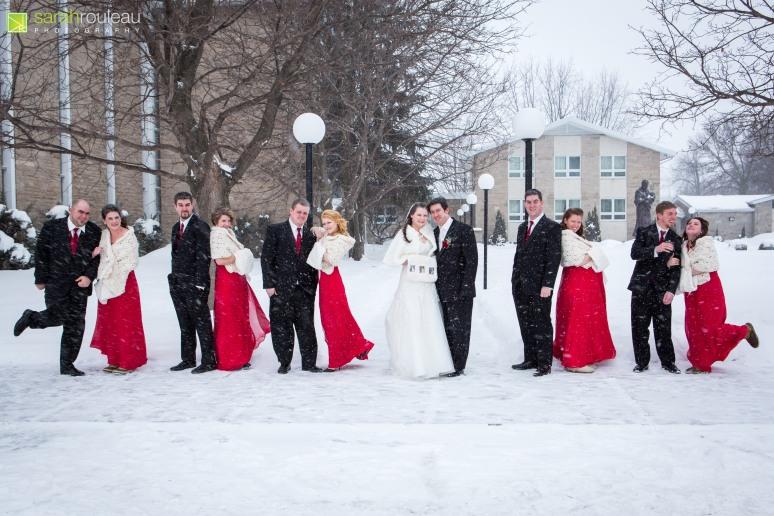 kingston wedding photographer - sarah rouleau photography - krista and josh (36)