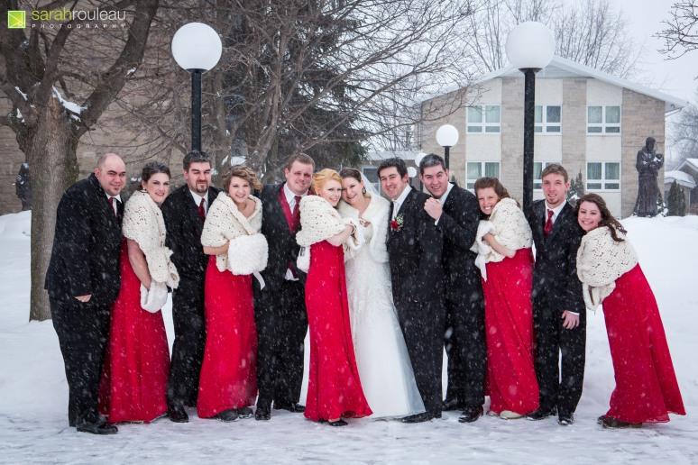 kingston wedding photographer - sarah rouleau photography - krista and josh (37)