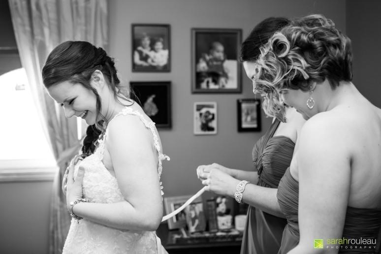 kingston wedding photographer - sarah rouleau photography - krista and josh (4)