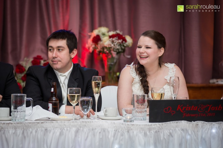 kingston wedding photographer - sarah rouleau photography - krista and josh (40)