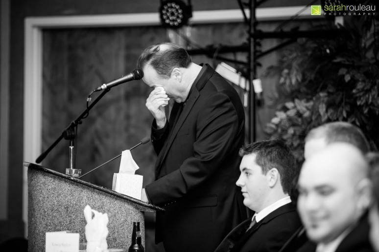 kingston wedding photographer - sarah rouleau photography - krista and josh (42)
