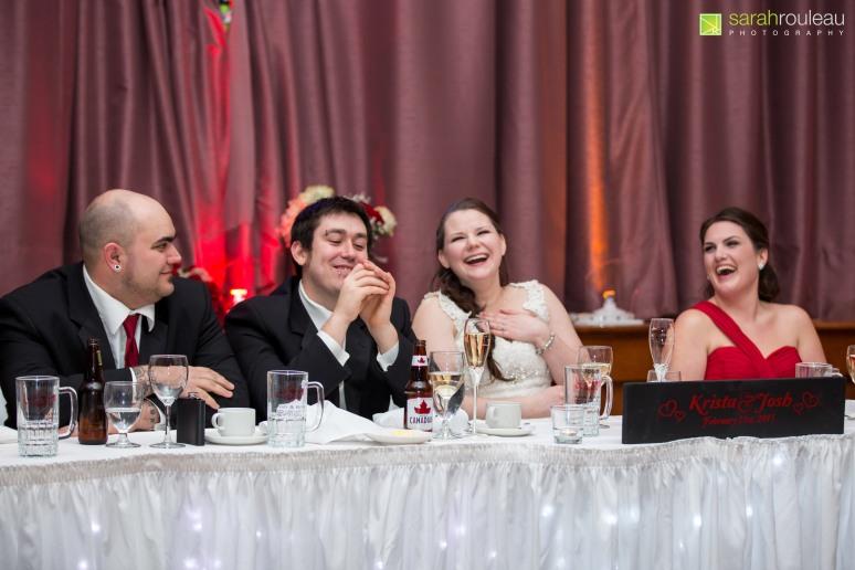 kingston wedding photographer - sarah rouleau photography - krista and josh (43)