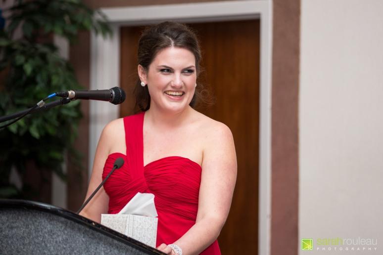 kingston wedding photographer - sarah rouleau photography - krista and josh (45)