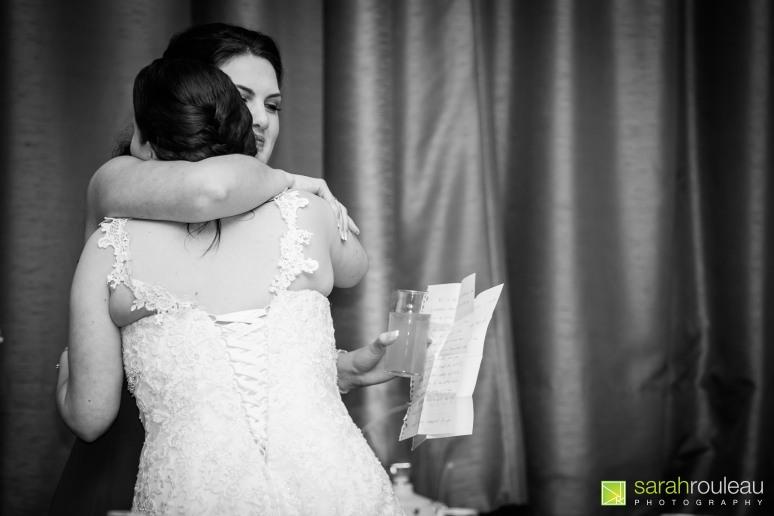 kingston wedding photographer - sarah rouleau photography - krista and josh (46)