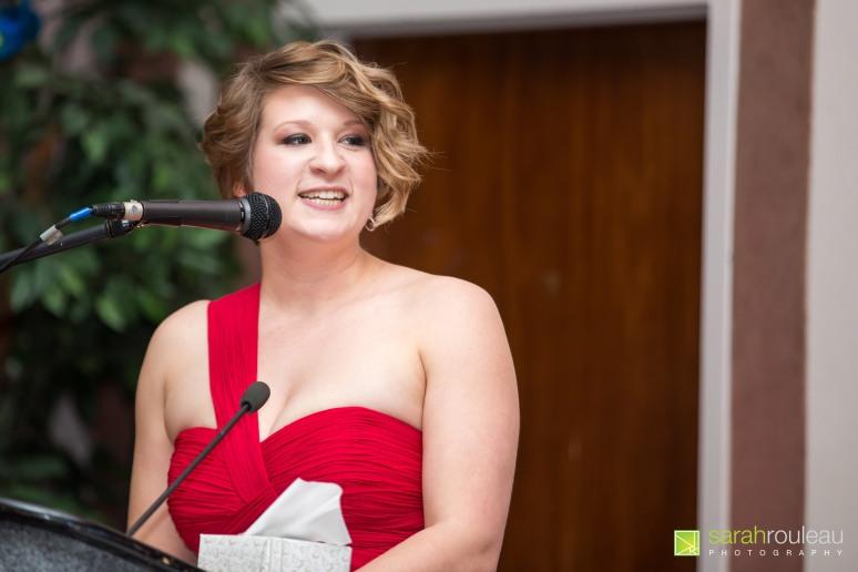 kingston wedding photographer - sarah rouleau photography - krista and josh (47)