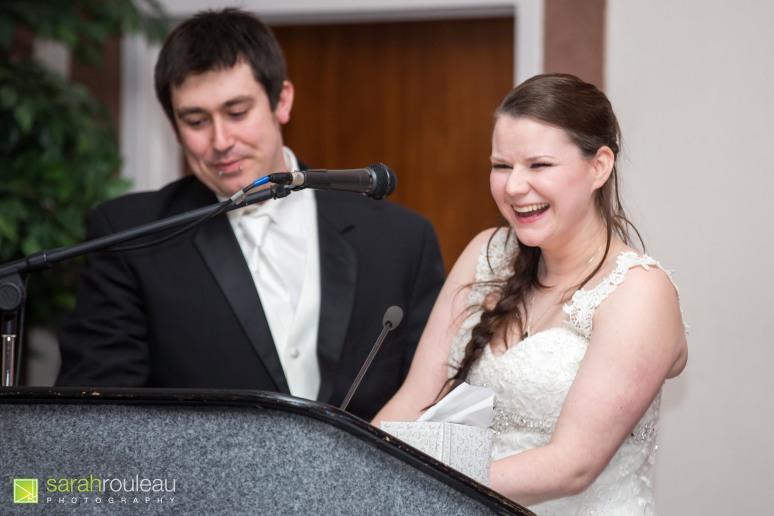 kingston wedding photographer - sarah rouleau photography - krista and josh (48)