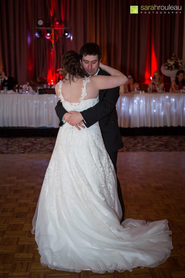 kingston wedding photographer - sarah rouleau photography - krista and josh (49)