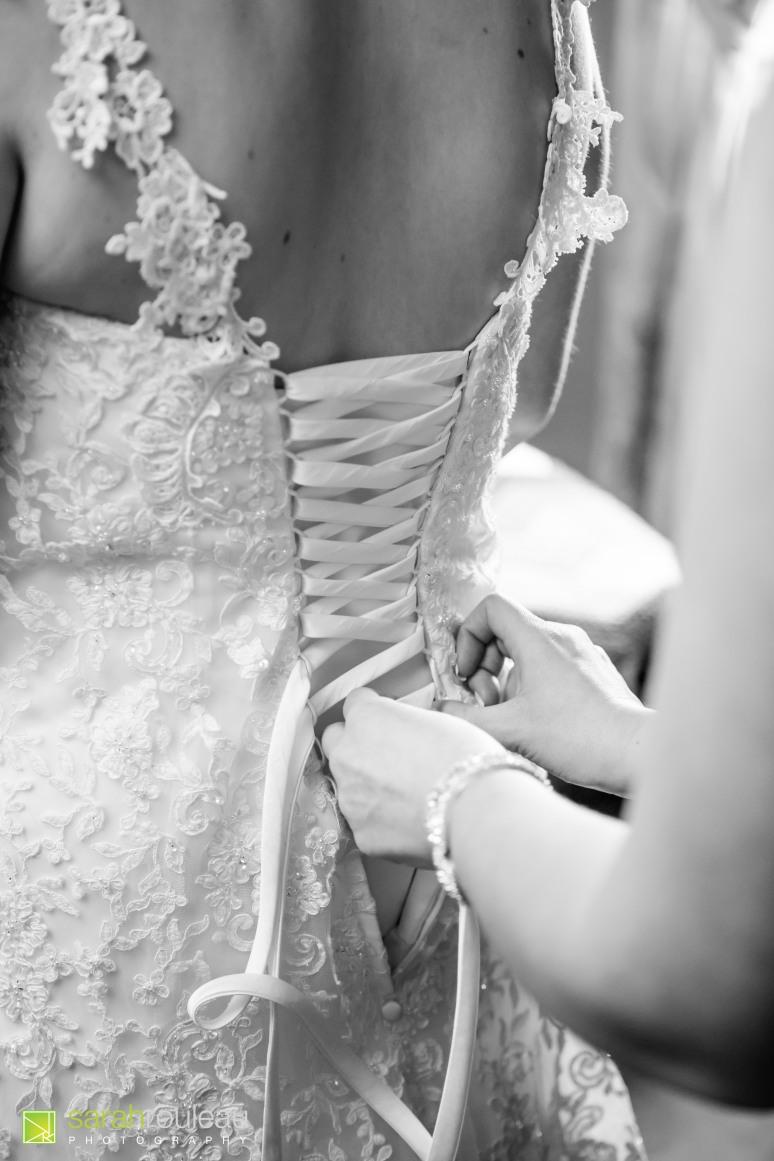 kingston wedding photographer - sarah rouleau photography - krista and josh (5)