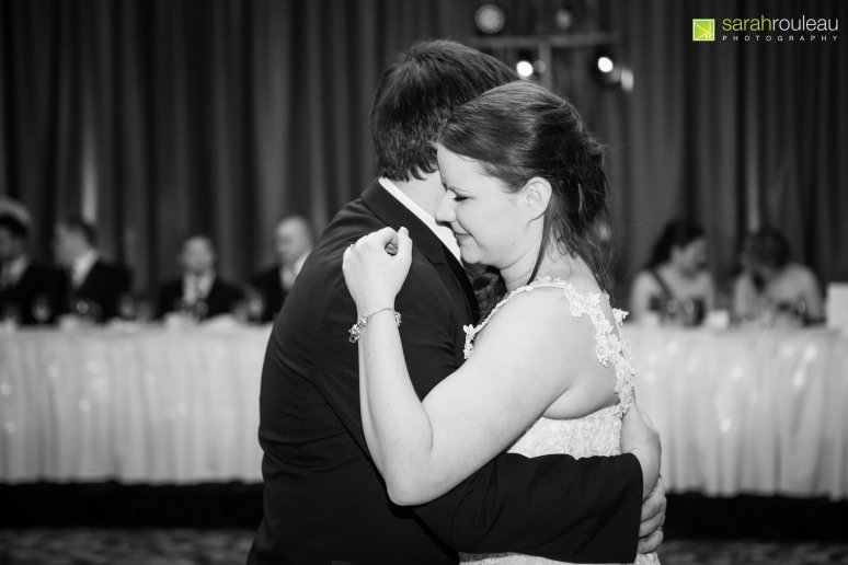 kingston wedding photographer - sarah rouleau photography - krista and josh (50)