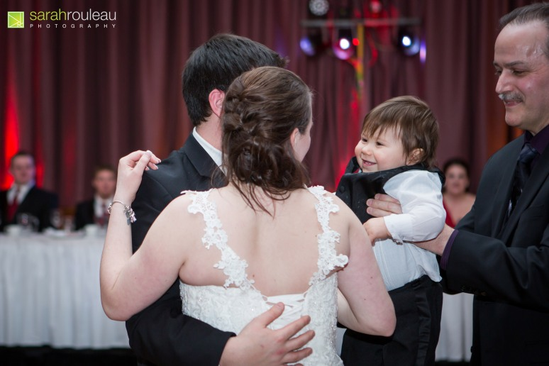 kingston wedding photographer - sarah rouleau photography - krista and josh (51)