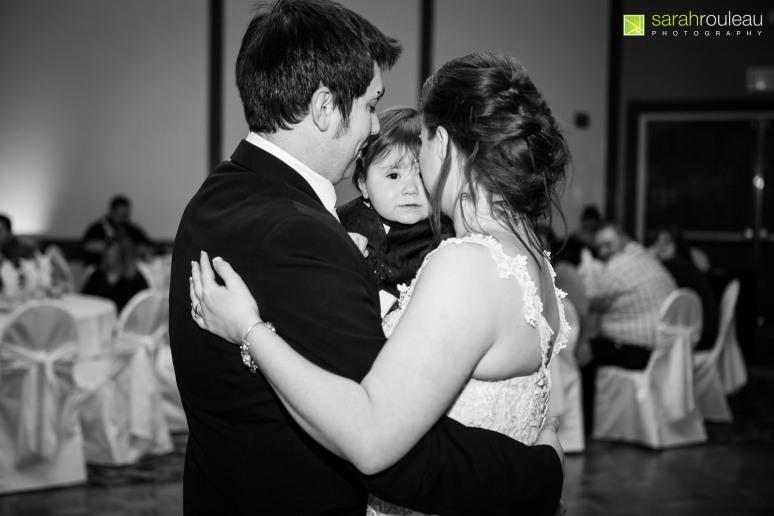 kingston wedding photographer - sarah rouleau photography - krista and josh (52)