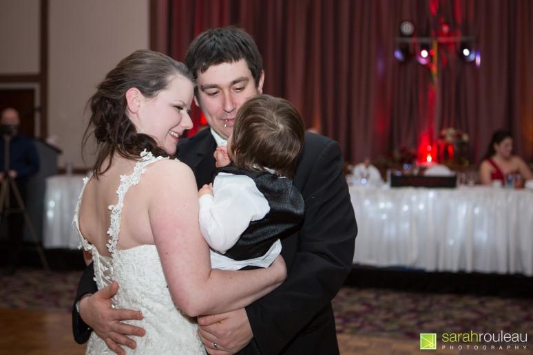 kingston wedding photographer - sarah rouleau photography - krista and josh (53)