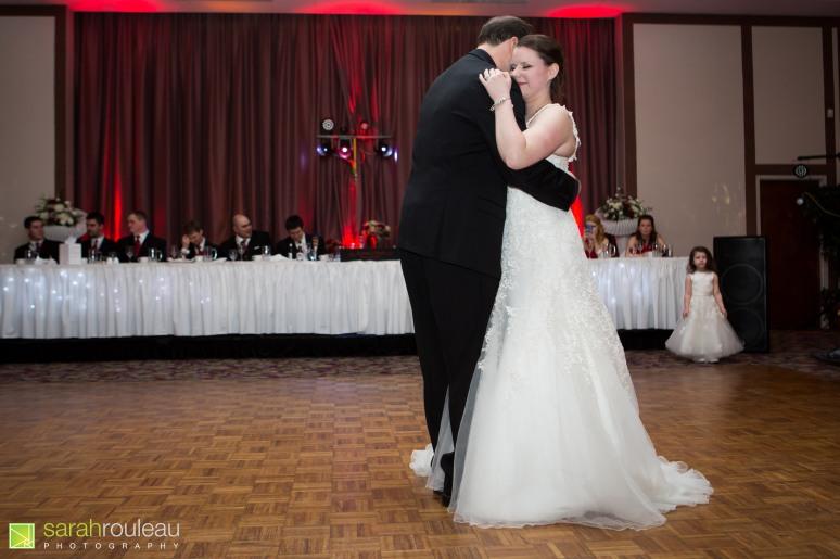 kingston wedding photographer - sarah rouleau photography - krista and josh (54)