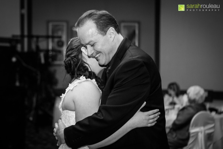 kingston wedding photographer - sarah rouleau photography - krista and josh (55)
