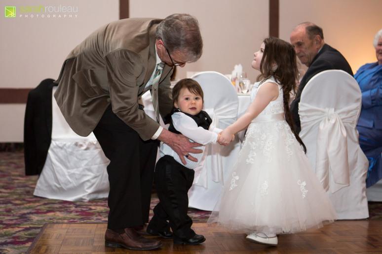 kingston wedding photographer - sarah rouleau photography - krista and josh (56)