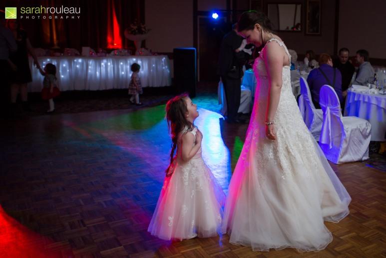 kingston wedding photographer - sarah rouleau photography - krista and josh (57)