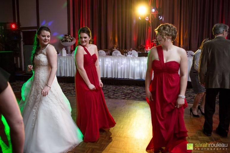 kingston wedding photographer - sarah rouleau photography - krista and josh (58)