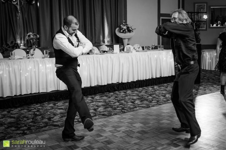 kingston wedding photographer - sarah rouleau photography - krista and josh (59)