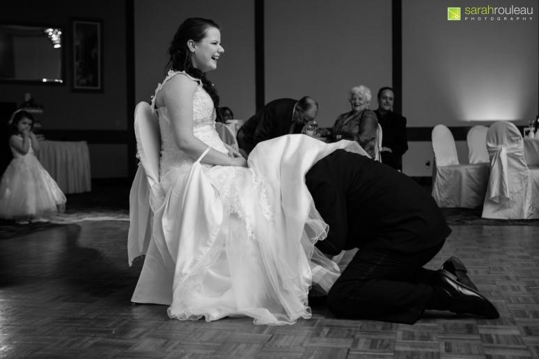 kingston wedding photographer - sarah rouleau photography - krista and josh (61)