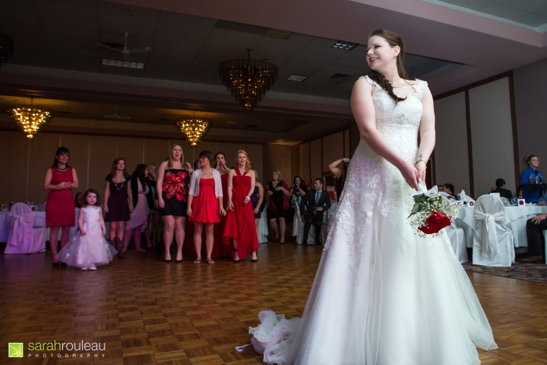 kingston wedding photographer - sarah rouleau photography - krista and josh (63)