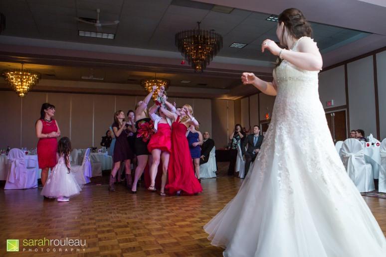 kingston wedding photographer - sarah rouleau photography - krista and josh (65)