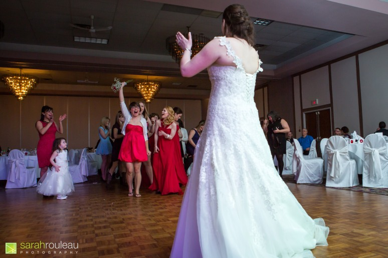 kingston wedding photographer - sarah rouleau photography - krista and josh (66)