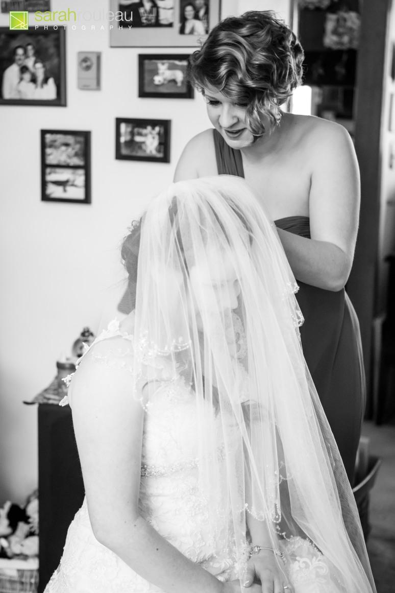 kingston wedding photographer - sarah rouleau photography - krista and josh (7)