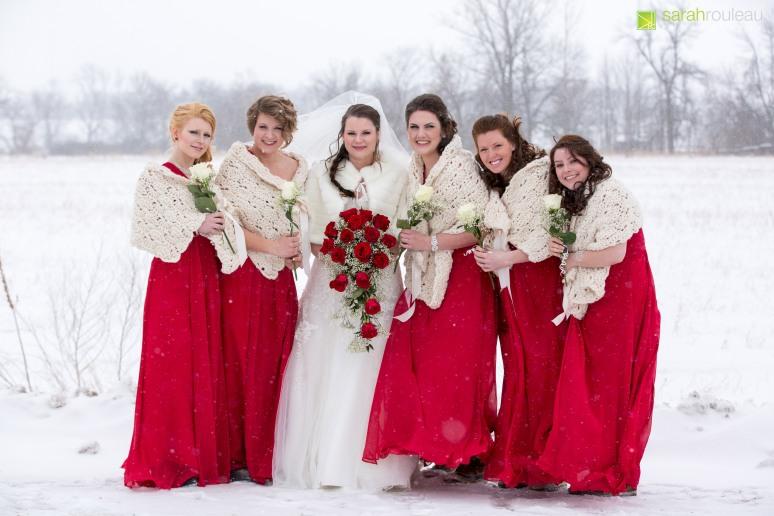 kingston wedding photographer - sarah rouleau photography - krista and josh (8)