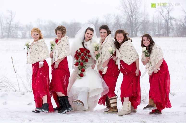 kingston wedding photographer - sarah rouleau photography - krista and josh (9)