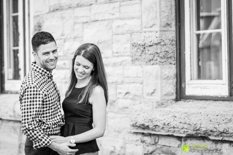 kingston wedding photographer - kingston engagement photographer - sarah rouleau photography - colleen and denis-25