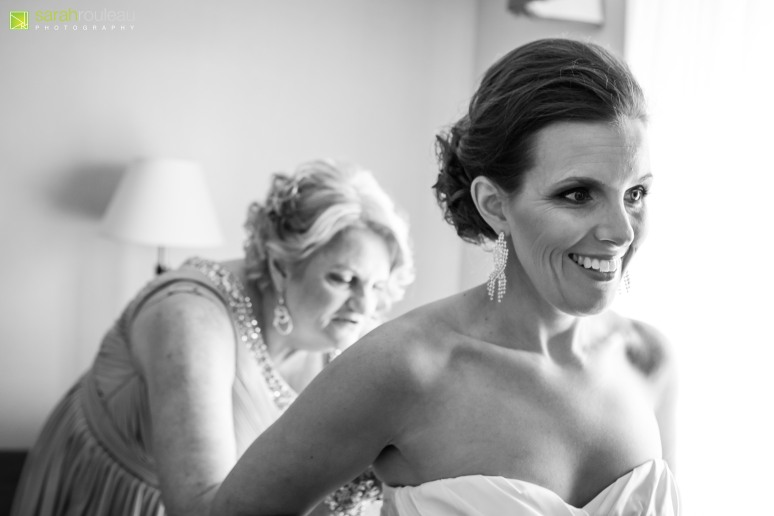kingston wedding photographer - sarah rouleau photography - Amanda and Blair-12