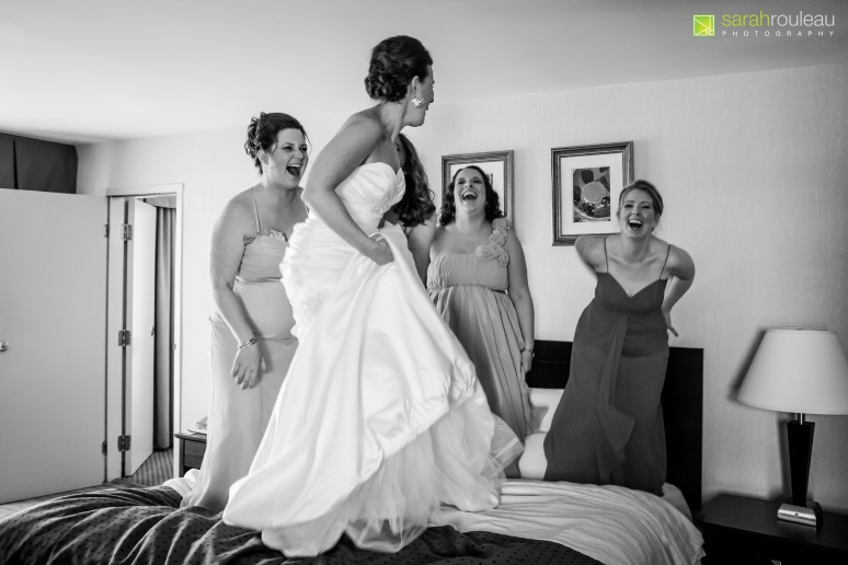 kingston wedding photographer - sarah rouleau photography - Amanda and Blair-14
