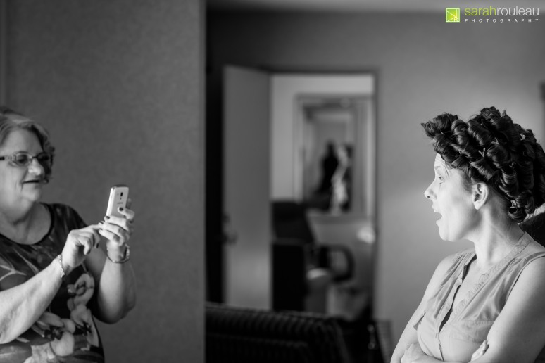 kingston wedding photographer - sarah rouleau photography - Amanda and Blair-6
