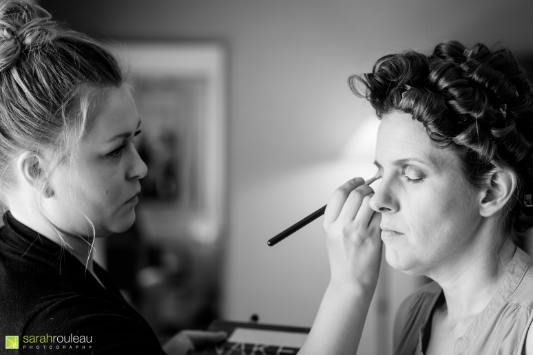 kingston wedding photographer - sarah rouleau photography - Amanda and Blair-7