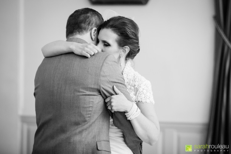 kingston wedding photographer - sarah rouleau photography - Amanda and Blair-74