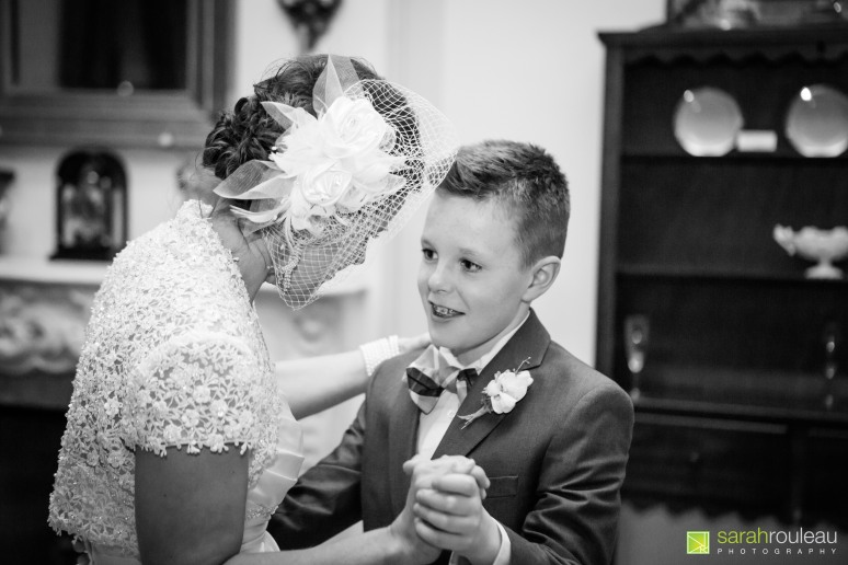 kingston wedding photographer - sarah rouleau photography - Amanda and Blair-78