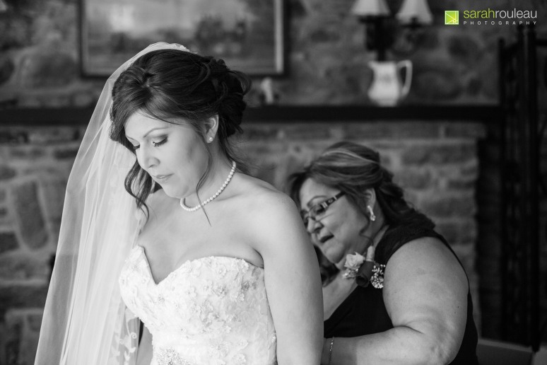 kingston wedding photographer - sarah rouleau photography - carrie and duncan-13