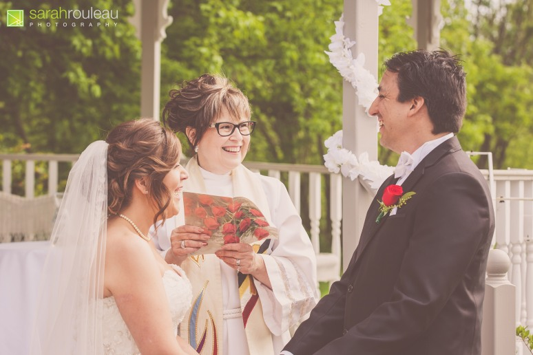 kingston wedding photographer - sarah rouleau photography - carrie and duncan-22