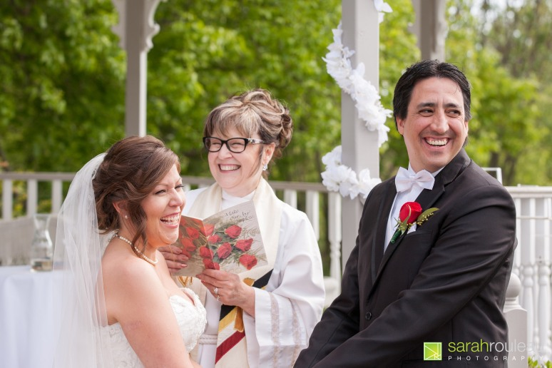 kingston wedding photographer - sarah rouleau photography - carrie and duncan-23