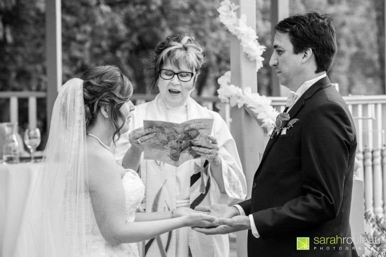 kingston wedding photographer - sarah rouleau photography - carrie and duncan-25