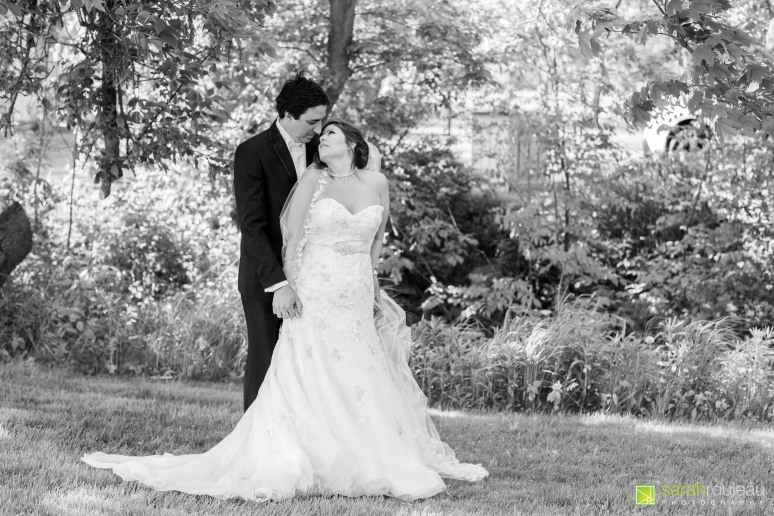 kingston wedding photographer - sarah rouleau photography - carrie and duncan-37