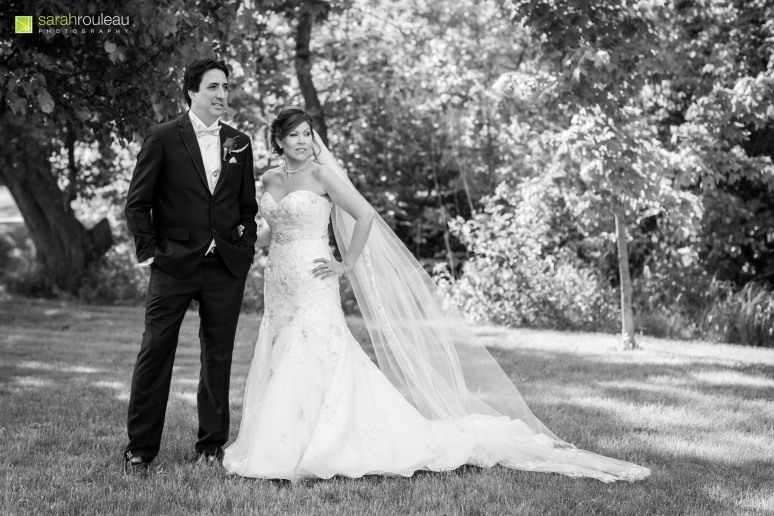 kingston wedding photographer - sarah rouleau photography - carrie and duncan-43