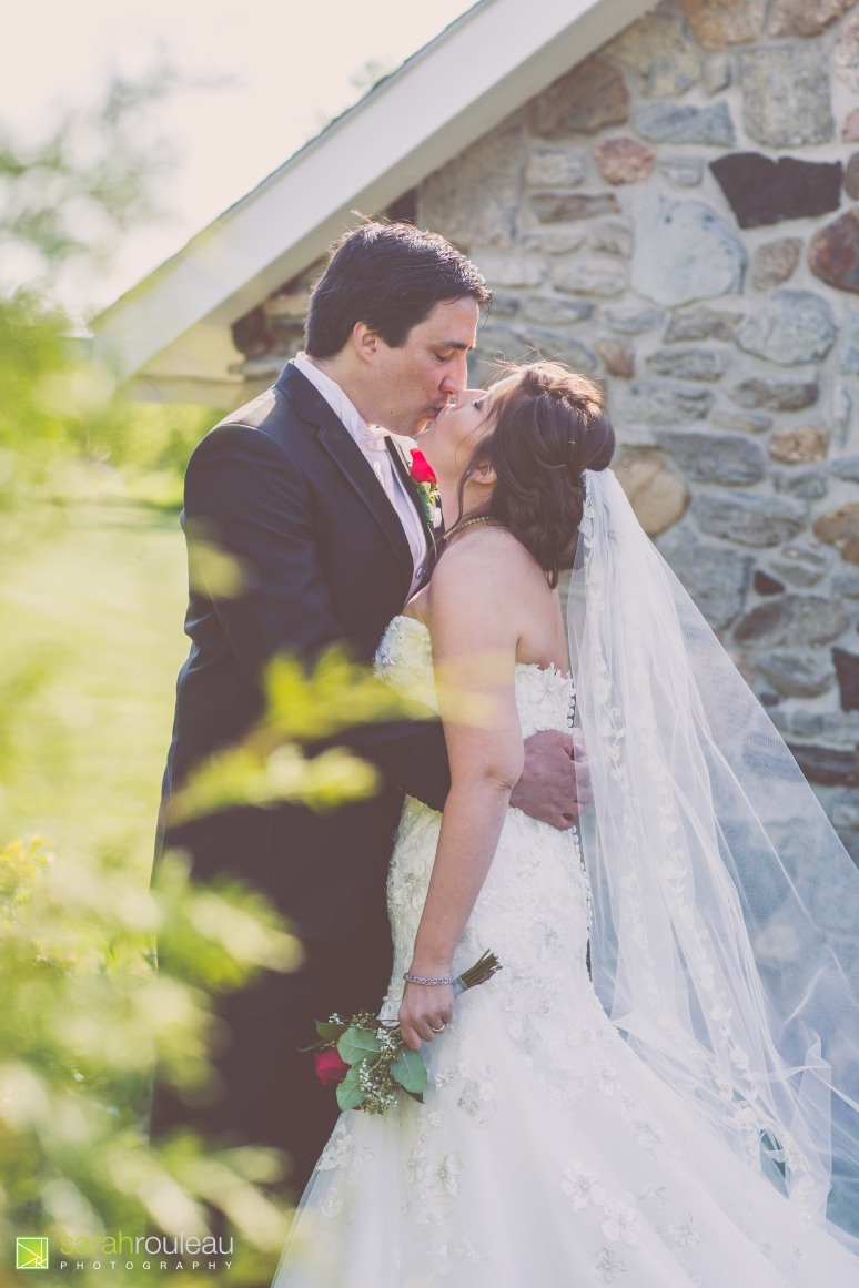 kingston wedding photographer - sarah rouleau photography - carrie and duncan-45