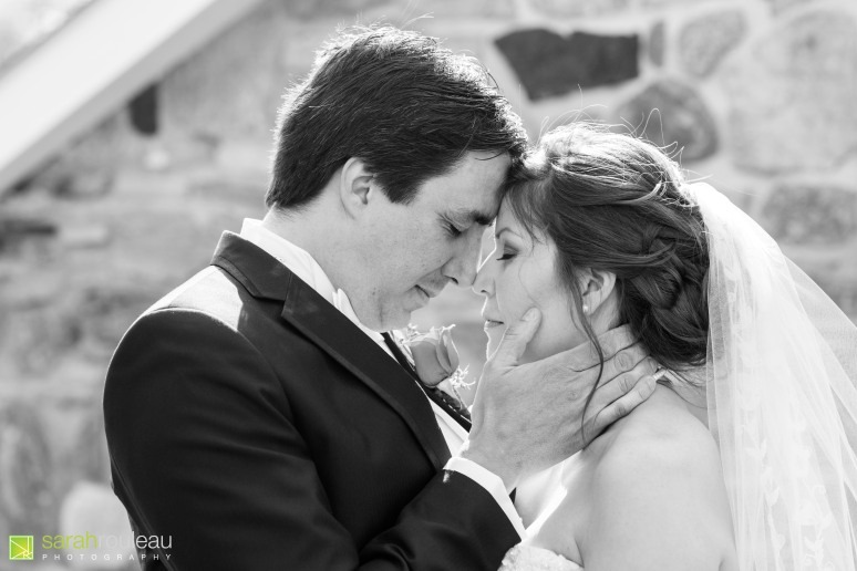 kingston wedding photographer - sarah rouleau photography - carrie and duncan-46