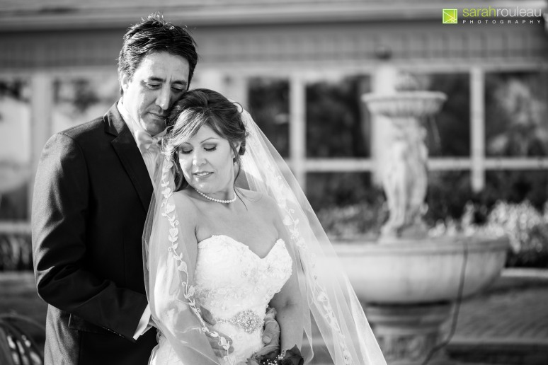 kingston wedding photographer - sarah rouleau photography - carrie and duncan-51