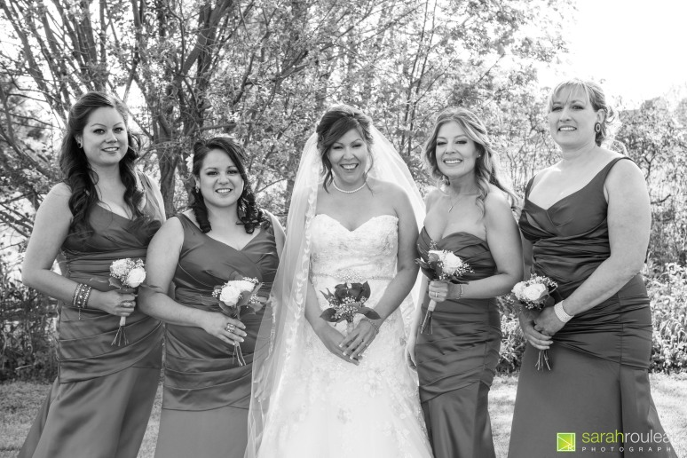 kingston wedding photographer - sarah rouleau photography - carrie and duncan-61